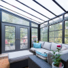 What Type of Sunroom is Right For You