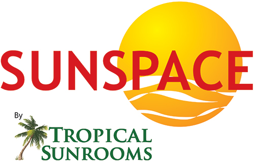 Sunspace by Tropical Sunrooms